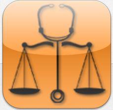 MedEdEthics App