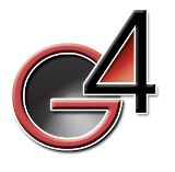 Generation 4 logo