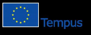 EU Tempus Project
