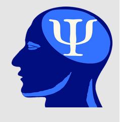 revise pysch logo
