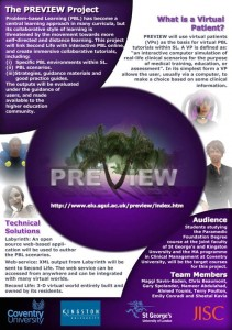 preview_poster_web