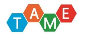 tame-logo-ok
